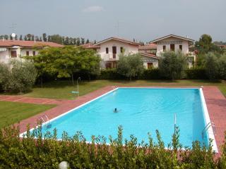 Residence Gli Ulivi - A1, Lazise