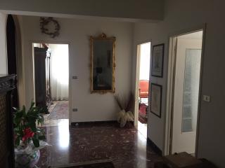 appartamento da condividere col propietario