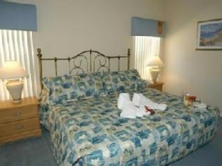 Bedroom 1 Master Bedroom