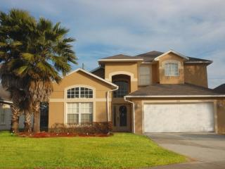 Oak Island Cove, 4 mins to Disney,close to Shops, Kissimmee