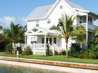 Coral Lagoon Resort Villas & Marina - 3BR