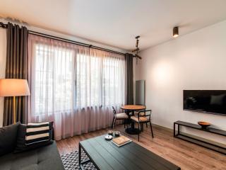 1+1 art-deco,new,luxury apartments in cihangir