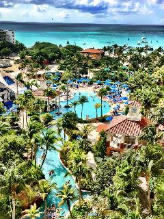 Marriott Aruba Surf Club (BEST SERVICE GUARANTEED // CALL TODAY)