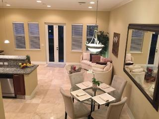 Luxury Beach Townhouse, Pompano Beach