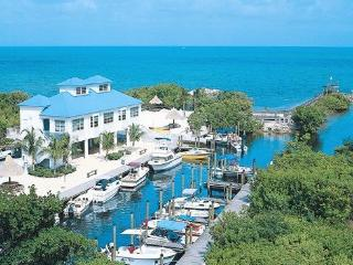 Ocean Pointe Suites @ Key Largo - 2BR