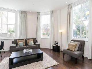 Beautiful Notting Hill One Bedroom Apartment