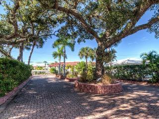 Siesta Villa Palma, Siesta Key