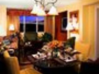 This Condo luxury sits on the Vegas Strip!!!!!!!!!, Las Vegas