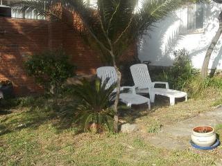 Appartement avec jardin, Banyuls-sur-mer