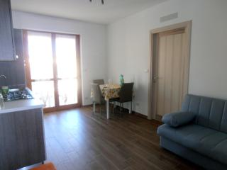 Patrizia's Apartment, Alghero