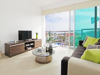 Apartment CHIARA, Protaras