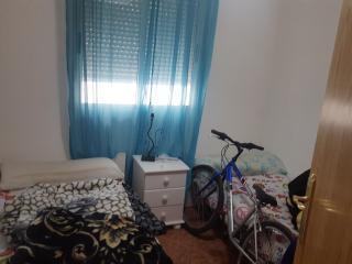 Location vacances  appartement, Punta Prima