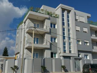 Cozy Apartmen Sousse
