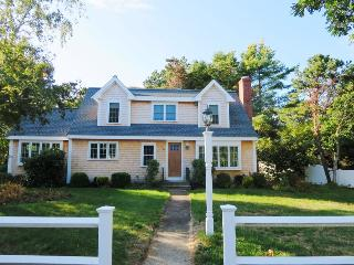 22 Bassetts Lane West Harwich Cape Cod - Our Nest Egg