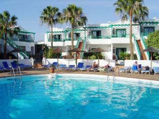 Beautiful 1 Bedroomed Apartment close to Beach, Puerto del Carmen