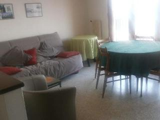 Appartement type F2 au 3ème et, Banyuls-sur-mer