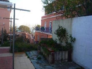 Maison F3 avec garage, parking, Banyuls-sur-mer
