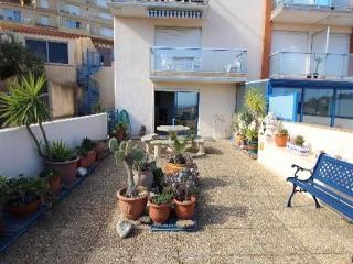 Très bel appartement T2 sur la, Port-Vendres