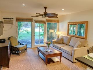 4th night free in February! Aina Nalu D107!, Lahaina