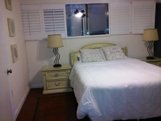 Sawgrass Mills  APARTMENT, Fort Lauderdale 2/2, Sunrise