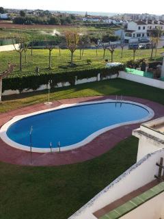 Casa – Apareada en Torredembarra