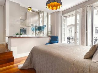 Luxury Apartment In Cardosas, Porto