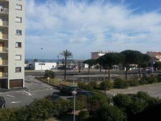 MAS DE LA MER, Saint-Cyprien-Plage