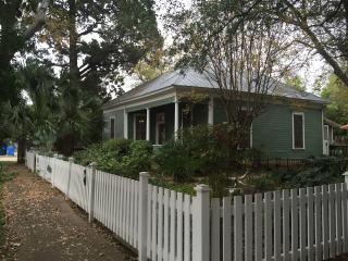 Private Home in Central Austin