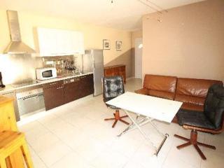 Appartement F3 très bien équip, Banyuls-sur-mer