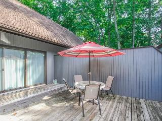 1021A West Pine Court, Bethany Beach