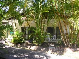 Kuranda Villas Holiday Accommodation, Villa 2