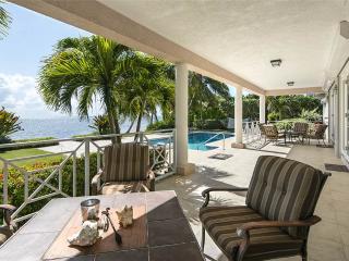 6BR-Villa Amarone, Grand Cayman