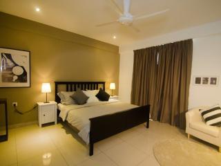 Penang Harmony Homestay @ Summerton Condominium