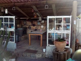 Ciudad Colonial, San Cristobal de La Laguna