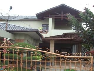 Accommodation near the Medan Kualanamu Airport