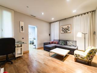 Latina Luxe - Apartamento 1 dormitorio en Madrid