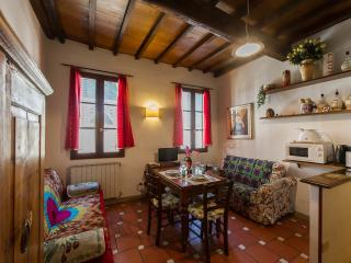 ARIENTO APARTMENT, Florence