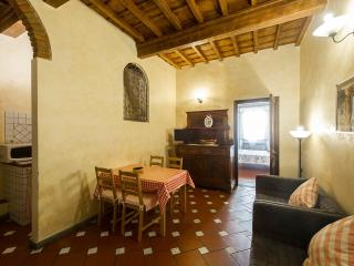 San Giovanni apartment, Florence