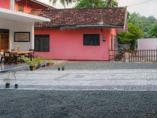 sameera villa