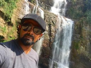 Sri Lanka tours planing , guide service & transpor, Kurunegala