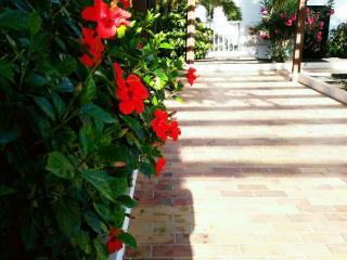 APARTMENT HELEZIL IN COSTA TEGUISE FOR 2P, Costa Teguise