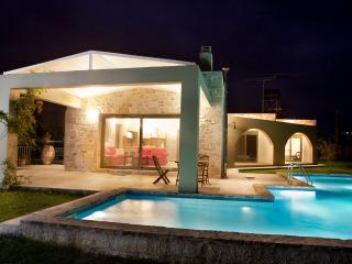 Villa Thalia, Maleme