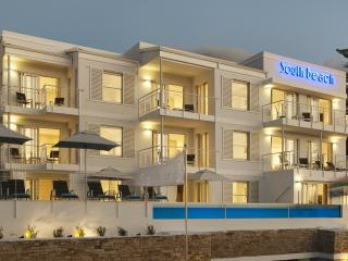 South Beach Classic Suite 1, Camps Bay