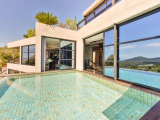 Luxury Villa Ibiza Town, Ibiza (cidade)