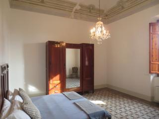 Villa Anna elegante dimora dei primi del novecento, Torre del Lago Puccini