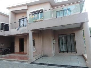 Simply Offbeat 3 BHK Beautiful Bungalow