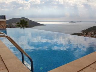 Stunning, Peaceful and Luxury - Villa Moonshine, Kalkan