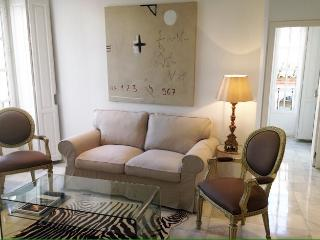 New. Apartment in the heart of Seville., Sevilla