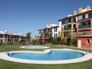 Apartamentos Familiares de lujo entre Espana y Por