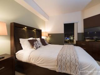 IMPRESSIVE 1 BEDROOM APARTMENT IN WESTLAKE NORTH, Los Ángeles